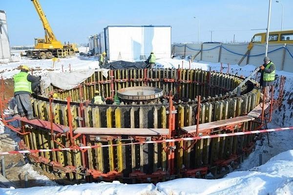 budowa separatorów kalisz